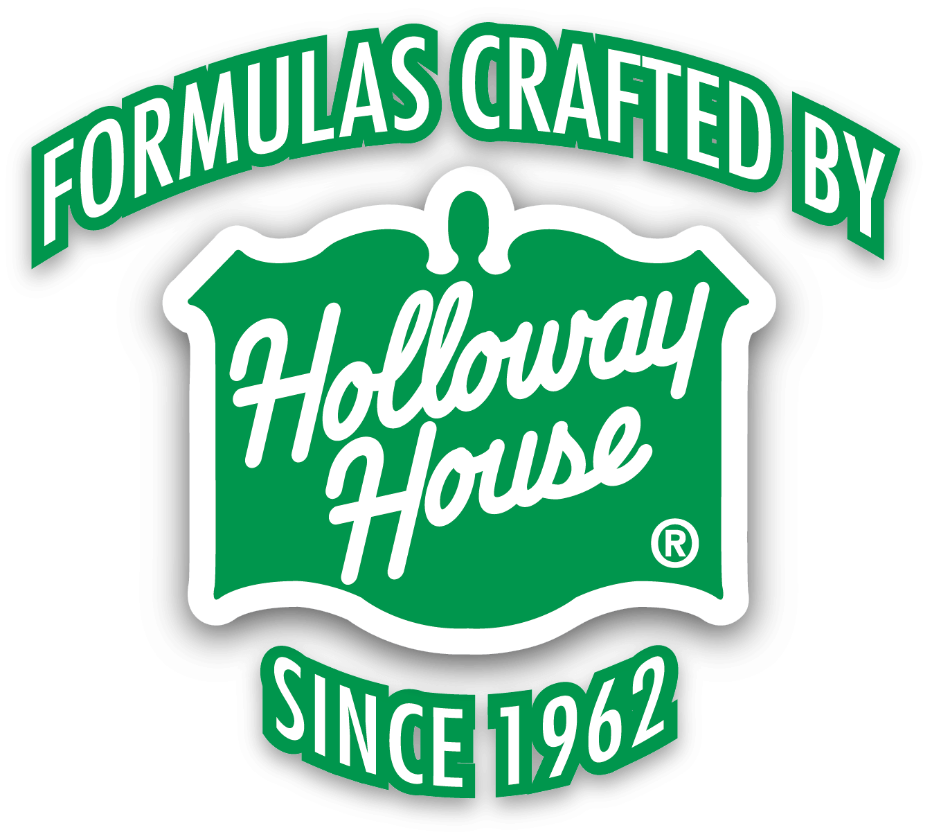 Holloway House Logo