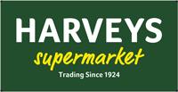 Harvey Supermarket