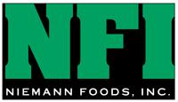 Neimann Foods, Inc.
