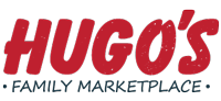 Hugo's Family Marketplace