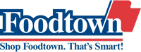 Foodtown