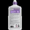 Quick Shine® Hardwood Floor Cleaner 27oz - Back