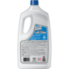 Quick Shine® Multi-Surface Floor Cleaner 64oz Refill - Back