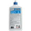 Quick Shine® Multi-Surface Floor Cleaner 27oz - Back